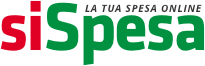 siSpesa.it Logo